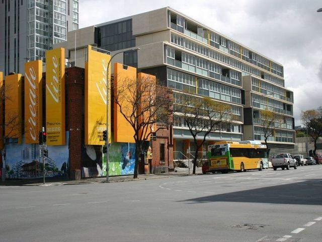 302/185 Morphett Street, Adelaide SA 5000