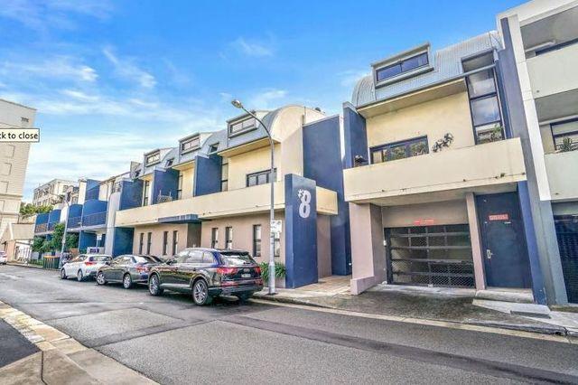14/8-14 Dunblane Street, NSW 2050