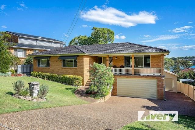 44 Alkrington Avenue, Fishing Point NSW 2283