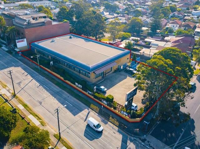 901-923 Canterbury Road, Roselands NSW 2196