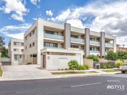 12/88 Henderson Road, NSW 2620