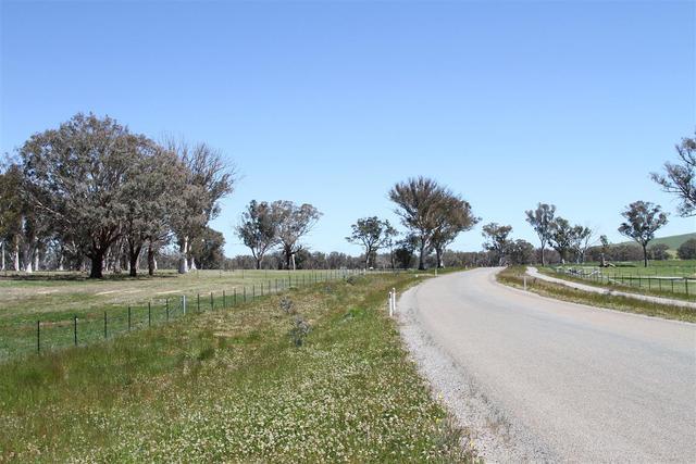 2950 Barton Highway, Murrumbateman NSW 2582