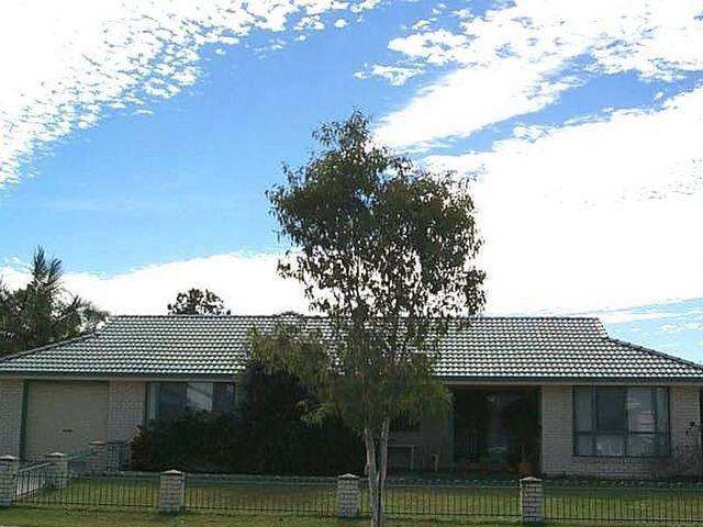35 Parish Road, Caboolture QLD 4510