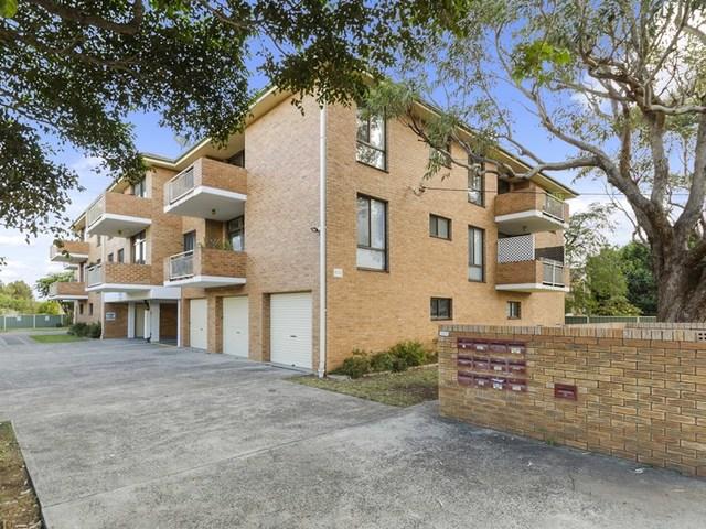4/11-13 Murranar Road, Towradgi NSW 2518