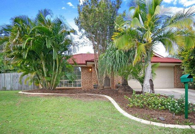 3 Morgan Close, Coolum Beach QLD 4573