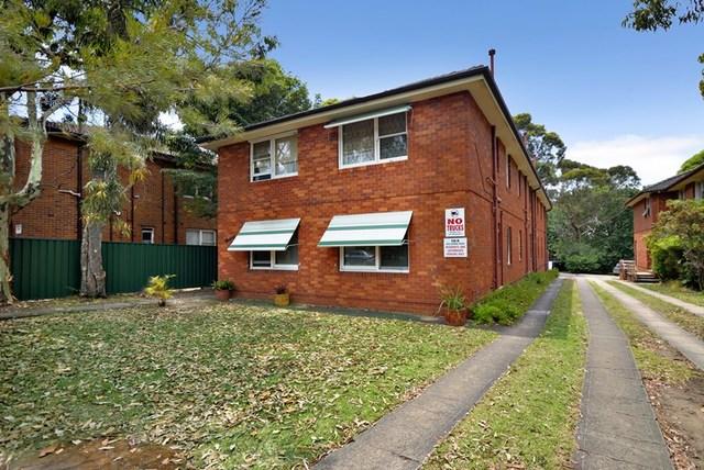 5/164 Willarong Road, Caringbah NSW 2229