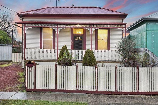 3 Urquhart Street, Ballarat Central VIC 3350