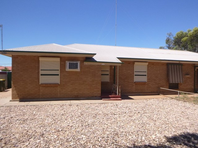 53 Ring Street, Whyalla Norrie SA 5608