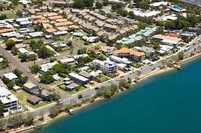 150 Broadwater Avenue, QLD 4558