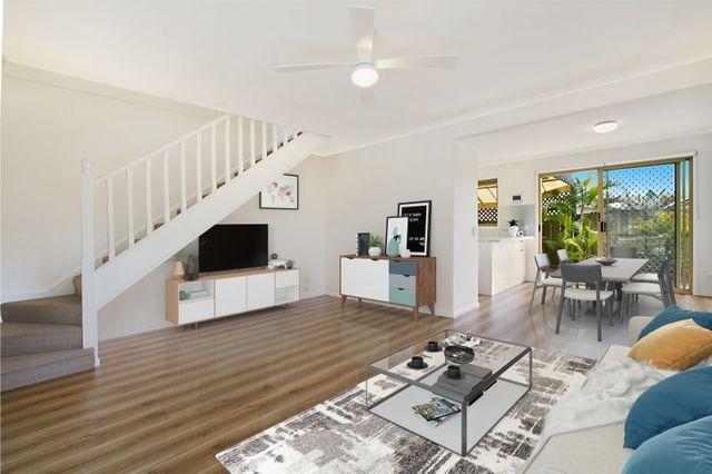 .31/402 Pine Ridge Road, Coombabah QLD 4216