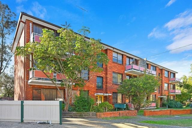 5/19-21 Templeman Crescent, Hillsdale NSW 2036