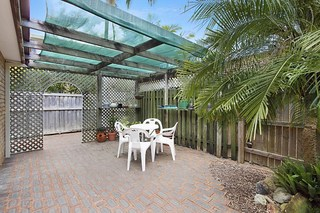 3/6 Barbet Place