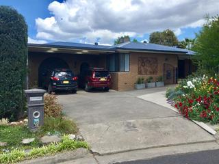 10 Anderson Place Tumut NSW 2720