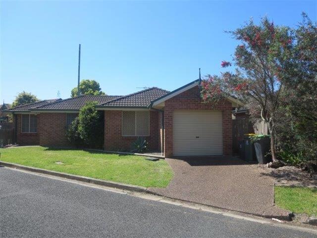 1/2A York Street, Mayfield NSW 2304