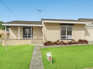 2/53-55 Mt Pleasant Road