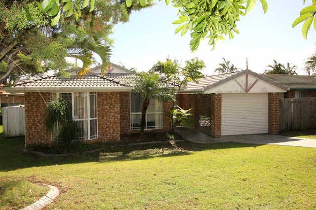 7 Diamantina Street, Hillcrest QLD 4118