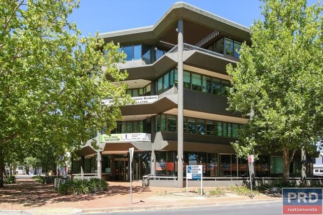429 Swift Street, Albury NSW 2640