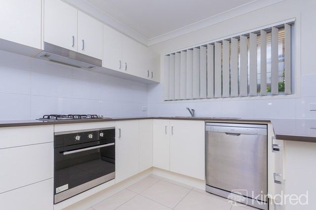 79/1 Linear Drive, Mango Hill QLD 4509