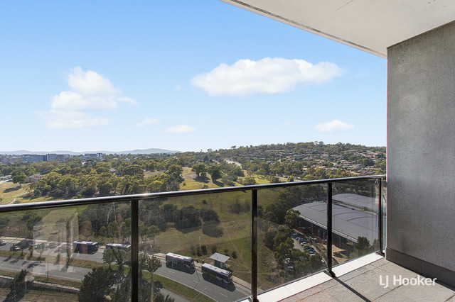 1513/120 Eastern Valley Way, ACT 2617
