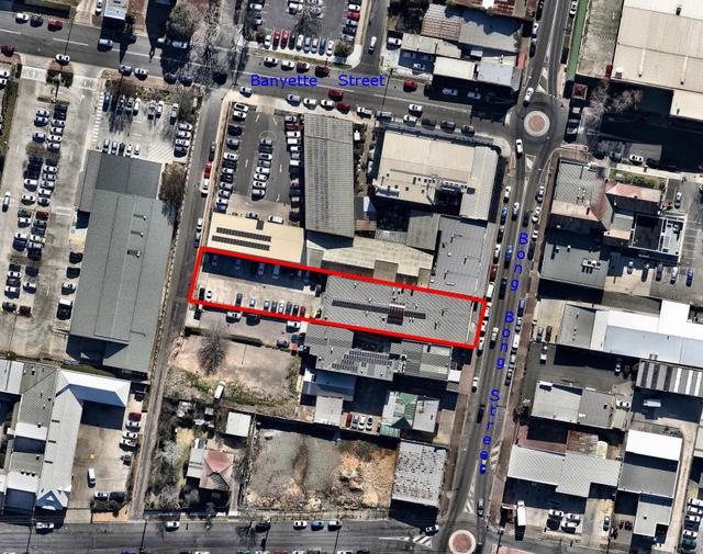 3/407-409 Bong Bong Street, Bowral NSW 2576