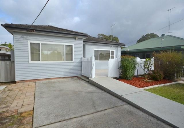 66 Pozieres Avenue, Umina Beach NSW 2257