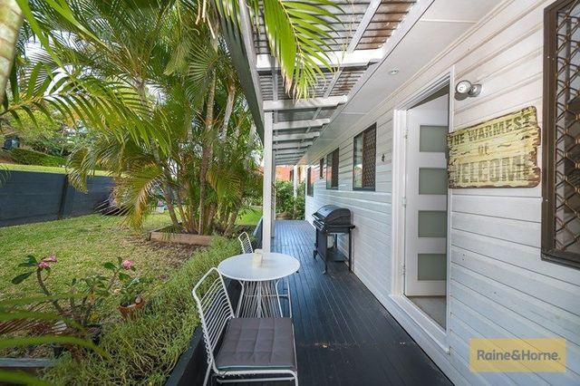 16 Milparinka Terrace, Ashmore QLD 4214