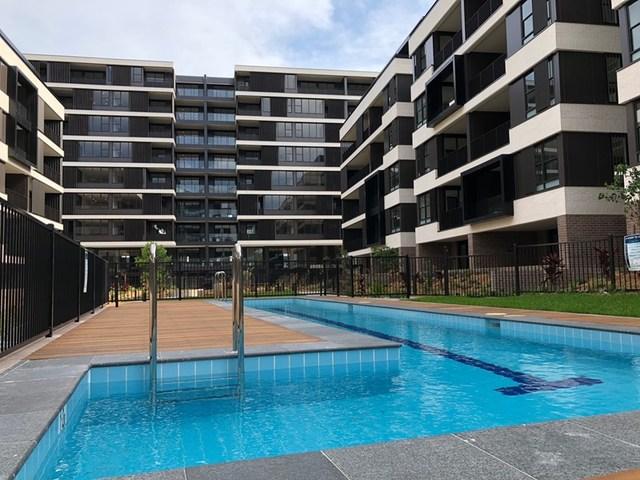 1 bed + s/25 Upward Street, NSW 2040
