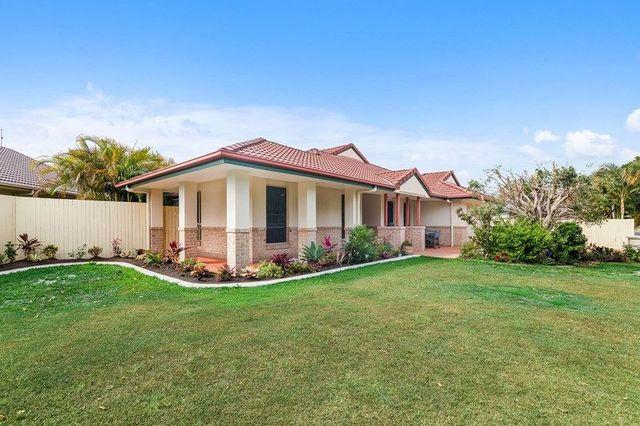 47 Fitzwilliam Drive, QLD 4556