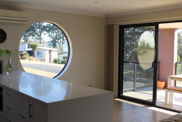 2/62 Courtenay Crescent, NSW 2536