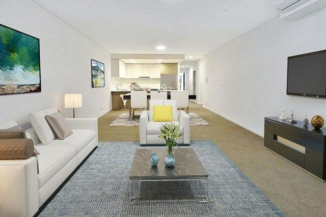 212/2C Charles Street, NSW 2193