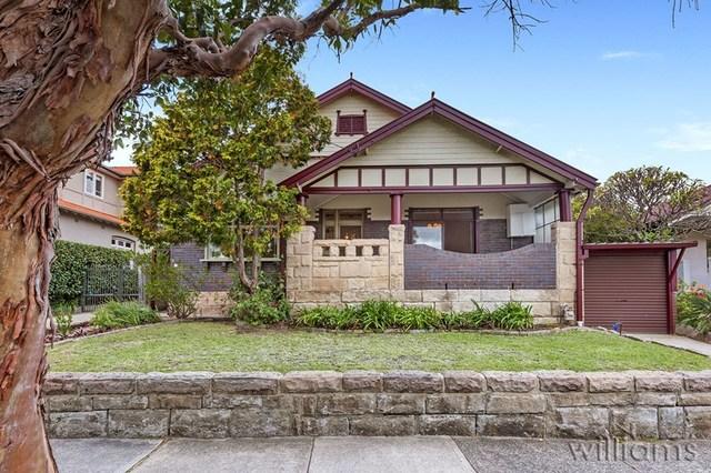 5 Lenore Street, Russell Lea NSW 2046