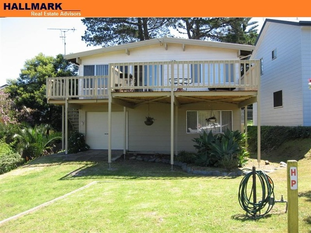 37 Salmon Street, Tuross Head NSW 2537