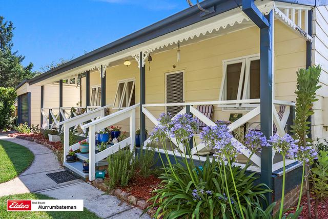 33 Rose Street, Murrumbateman NSW 2582