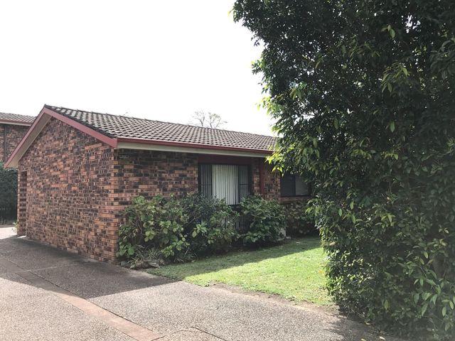 2/147 Bourke Road, NSW 2257