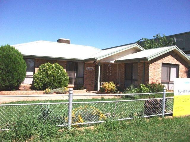 18 Gordon Street, Condobolin NSW 2877