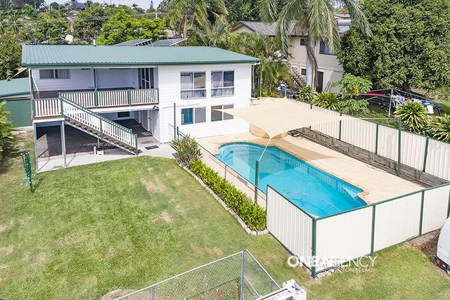 7 Thornlaw Street, QLD 4077