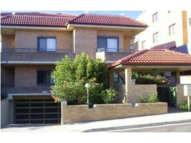 2/21 George Street, NSW 2134