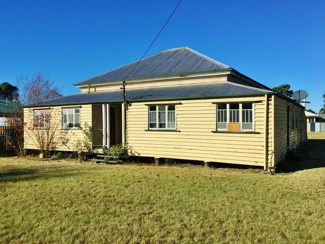 281 Haly Street, Kingaroy QLD 4610