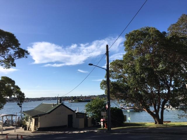 206/100-102 Elliott St, NSW 2041
