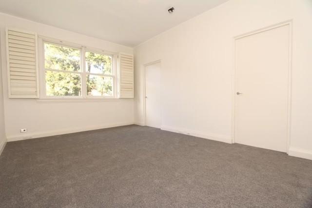 7/78 Birriga Road, Bellevue Hill NSW 2023