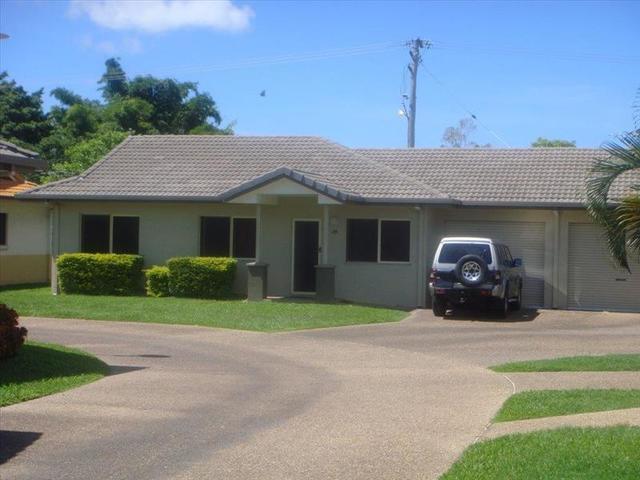 Burnda Street, Kirwan QLD 4817