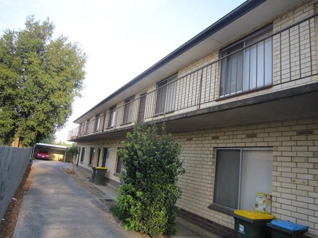 7/41 Exeter Terrace, Devon Park SA 5008