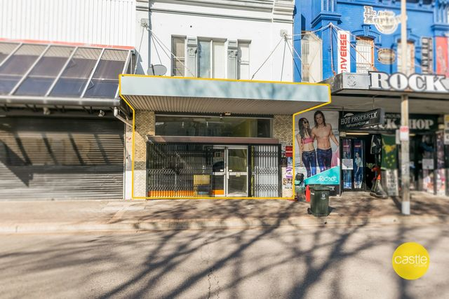 515 Hunter Street, Newcastle NSW 2300