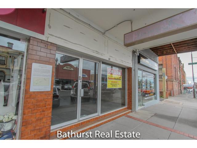 91 William Street, Bathurst NSW 2795