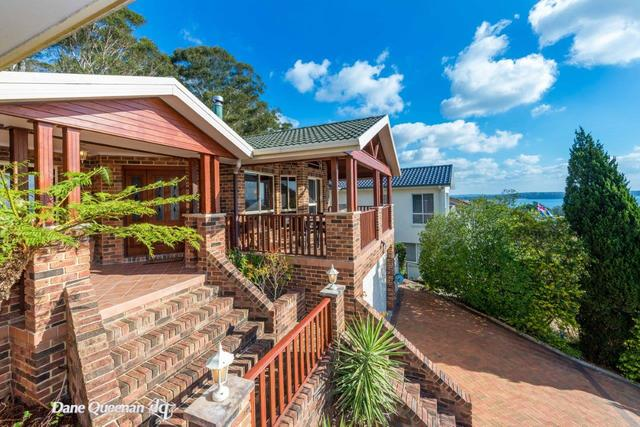 52 The Peninsula, Corlette NSW 2315