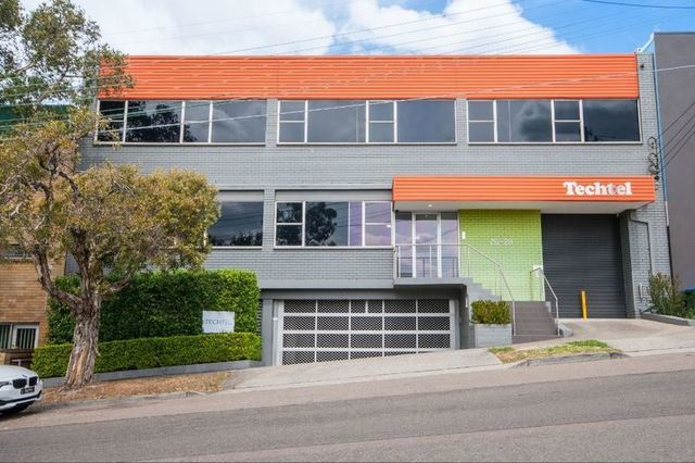 26-28 Whiting Street, Artarmon NSW 2064