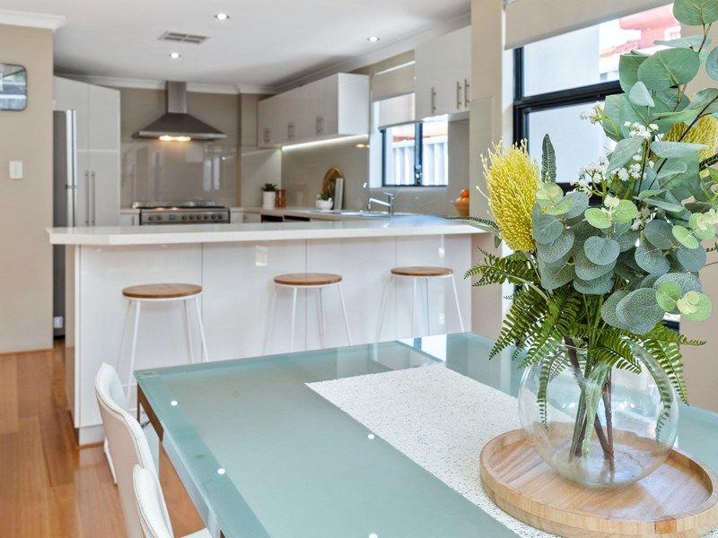 19A Tuart Street, Yokine WA 6060 - House for Sale | Allhomes