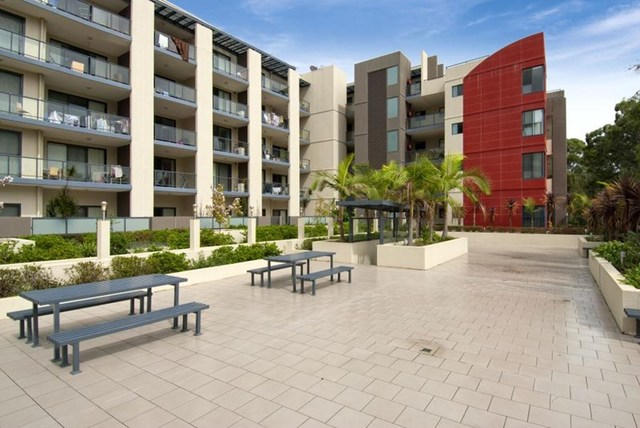 81/32-34 Mons Road, Westmead NSW 2145