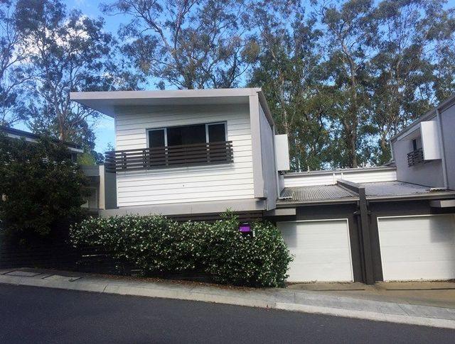 (no street name provided), Everton Park QLD 4053