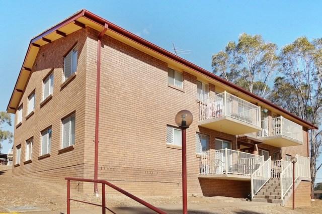 14/1 Lavinia Place, Ambarvale NSW 2560